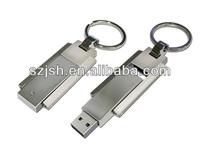 New Product metal usb flash drive 2014 usb memory disk