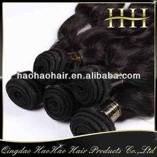 best sale 2014 new design virgin hair extensions in mumbai india