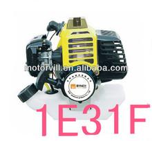 hot sale 2 stroke agricultural irrigation gasoline