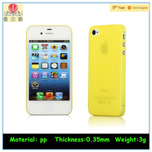 Small MOQ Low Price Mix-Color Guangzhou Mobile phone shell