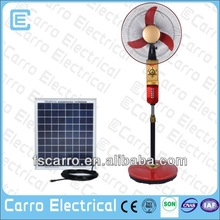 newest small table fan high rpm low voltage motors outdoor pedestal fans