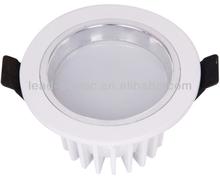 chinese wholesale new innovative led light product