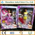 أفضل دمية أطفال اللعب الصينية مصنعين