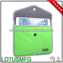 Hot Neoprene Laptop Sleeve Envelope Case Cover