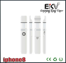 2013 Shenzhen new products bulk e cigarette purchase IPH-8