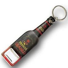 hot personalized fashion bottle openers