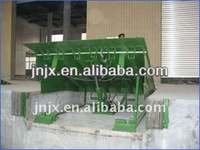 heavy duty leveling feet /hydraulic dock leveler/land levelers for sale