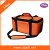 2014 Promotional and cheaper isulated cooler bag/ lunch bag/ ice bag/ ice box/ cooler box