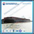de alta calidad 300ft barcazas para la venta