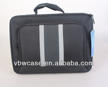 for dell laptop hard cover, hard carrying case for laptop, hard case for dell laptop