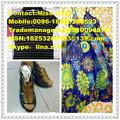 vente en gros des vêtements de femmes en turquie pour la vente