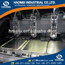 Cheap aluminum sheet!!!aluminium sheet pvc coating