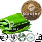 Seaweed Extract/Fucoidan