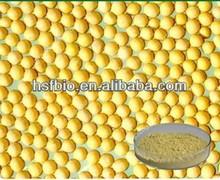 AAA Food Soybean Extract 20% Soybean Extract 40% Soybean Extract powder