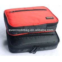 Digital Accessories Storage Organizer Bag with Zipper