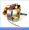 China lowest price full copper ac motor 1400 rpm 5420