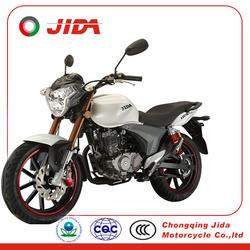 2013 250cc dual sport motorcycle 150cc 180cc 200cc 250cc from China JD200S-4
