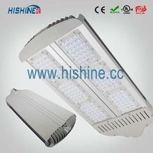 road led lamp high tec 168W LED Street Light Lighting integrated high lumens driveway lights retail fixtures