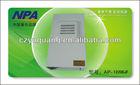 240W 12V 20A High Power LED Driver AP-12200JF