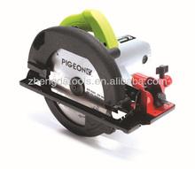 1850W 235mm PIGEON Professional Power Tools Circular Saw