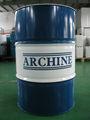lubrificante de óleo do motor 15w40