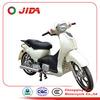110cc brand new motorcycle JD110C-25