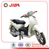110cc brand new motorcycle JD110C-25