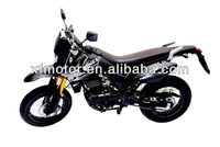 250cc super bikes motorcycle