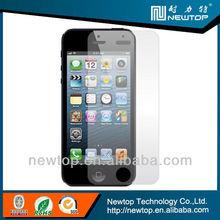 factory supply mobile phone accessories dubai