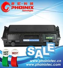 Printing Toner Cartridge MLT204L Replace for Samsung SL-M3325/4025/3875/4075