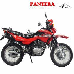 PT150-BROS Chinese Powerful Super Hot Cheap New Model Dirt Bike Enduro Motorcycle