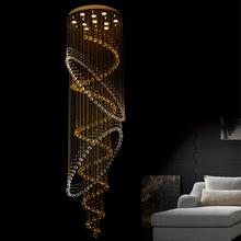 Fancy artistic pendant lighting modern lamp