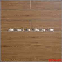 pvc linoleum floor pvc car floor mat