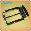 custom belt buckle Custom belt buckle fashionable belt buckle