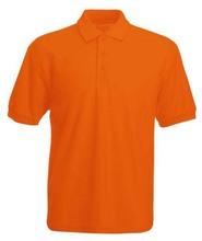 bulk polo t shirt breathable polo t shirt cheap price men polo t shirt