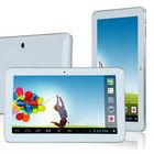 Sanei N60 6.5Inch Mini Tablet PC AllWinner A20 Dual Core 1.0Ghz 8GB ROM Android 4.2.2 WIFI G-sensor HDMI Tablets WPB0065