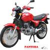 PT200-BX New Hot Nice Design Cheap Best 200cc Sports Bike