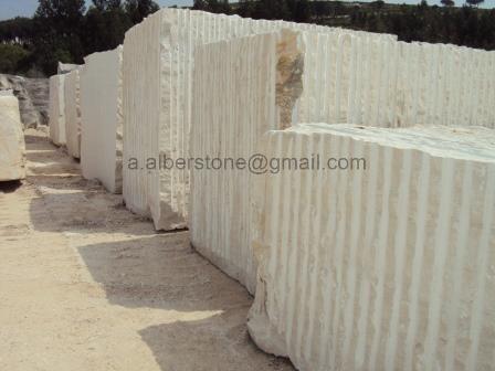 Moleanos piedra caliza identificaci n del producto - Piedra caliza precio ...
