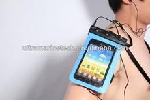 cell phone waterproof bag