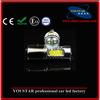 Hotsale 1156/7440 car led stop light,1157/7443 auto turn light,auto brake lights