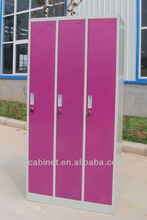 High quality office furniture metal locker