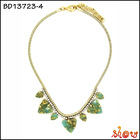 Fashion Wholesale Indian Traditional 22ct Gold Jewellery
