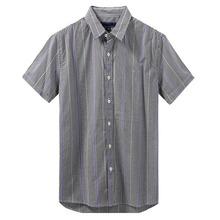 2014รูปแบบใหม่ล่าสุดที่กำหนดเอง100%combedcottonเสื้อยืดผ้าฝ้าย