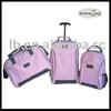 2014 sky travel trolley bag