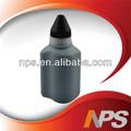 Recarga de polvo de tóner para Lexmark MS711 / MS811 / MS812