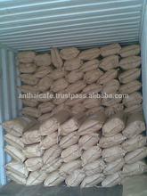 An Thai High quality Spray Dried Instant Coffee