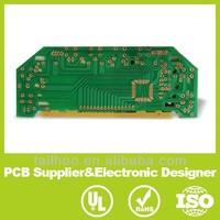fr4 circuit baord, plain circuit board