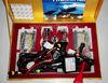 Xenon Manufacturer Wholesale Luxury Packing Auto Parts 35W 55W Xenon Kits,HID Kit 18months Warranty