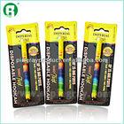 imperial hookah pen shisha sticks e shisha electronic hookahs style