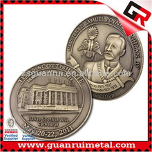 Popular Attractive coins for sale antique